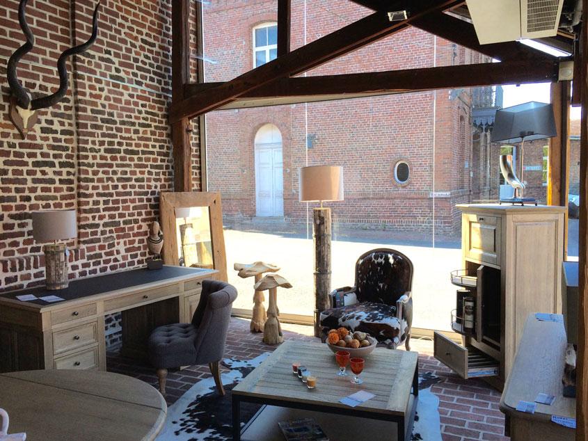 meubles danjouboda cambrai lille valenciennes nord 59 62. Black Bedroom Furniture Sets. Home Design Ideas