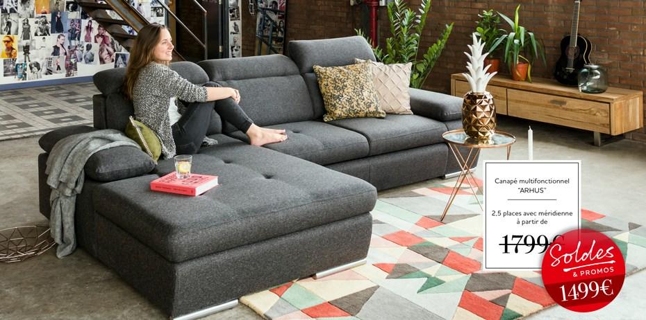 l 39 entrep t danjouboda cambrai lille valenciennes nord 59 62. Black Bedroom Furniture Sets. Home Design Ideas