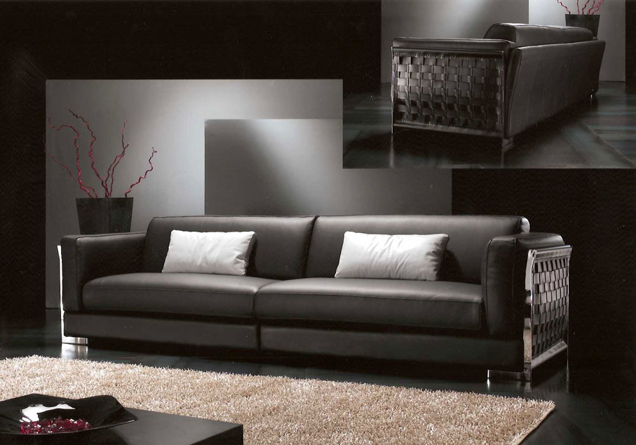 meubles danjouboda cambrai lille valenciennes nord 59 62. Black Bedroom Furniture Sets. Home Design Ideas