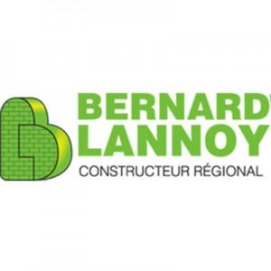 Bernard-Lannoy