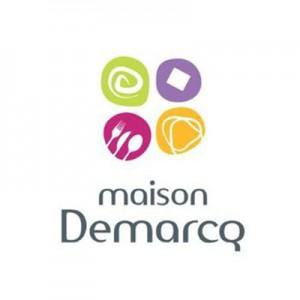 Logo-Demarcq