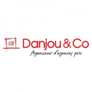 logo Danjou&Co