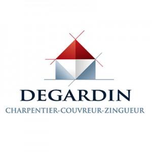 logo-Degardin Couverture