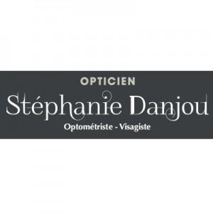 logo-Opticien Stéphanie Danjou