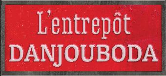 DanjouBoda