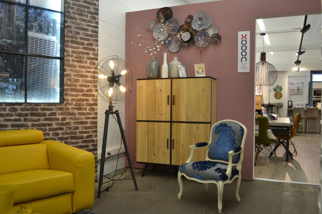 l 39 entrep t danjouboda armoire. Black Bedroom Furniture Sets. Home Design Ideas