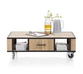 L'entrepôt DanjouBoda Table Table Salon Table Haute Table Bar Table Basse Cambrai Valenciennes Lille