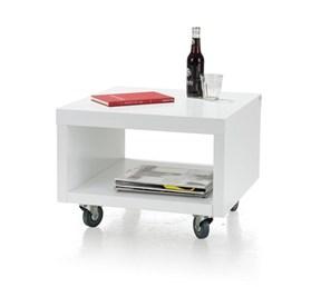 L'entrepôt DanjouBoda Table Cambrai Table de Salon Lille Table Haute Bar Valenciennes