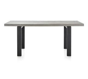 L'entrepôt DanjouBoda Table Table Salon Table Haute Bar Basse Cambrai Valenciennes Lille