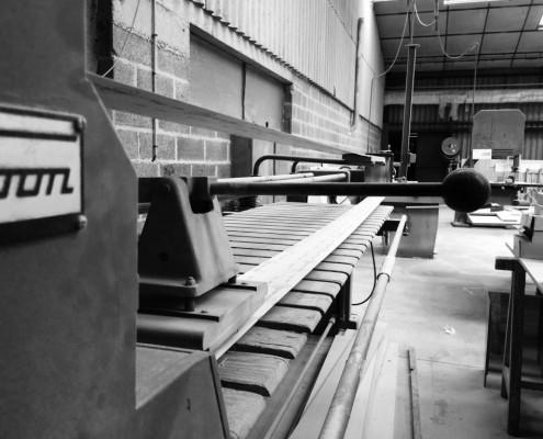 Période Fabrication des Meubles DanjouBoda