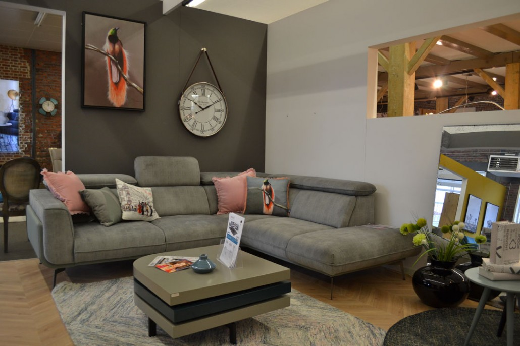 l 39 entrep t danjouboda canap. Black Bedroom Furniture Sets. Home Design Ideas
