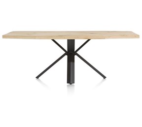L Entrepot Danjouboda Table Sejour Et Table Salon