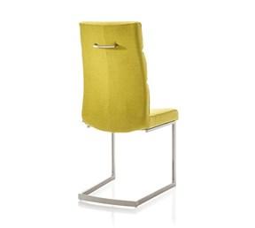 Chaise / Chaise de Bar L'entrepôt DanjouBoda Cambrai Lille Valenciennes