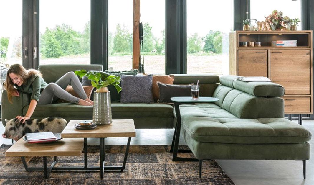 canap table basse le bon duo danjouboda. Black Bedroom Furniture Sets. Home Design Ideas