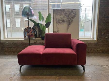 Canape-divan-original-meridienne-lounge-danjouboda