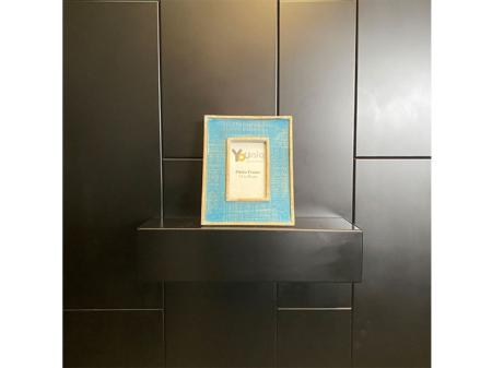 Danjouboda-cadre-photo-en-bois-bleu-et-naturel