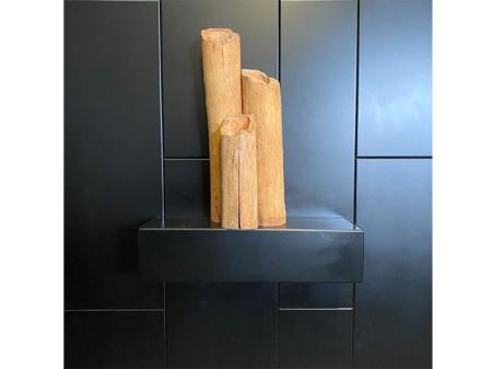 Danjouboda-decoration-a-poser-en-bois