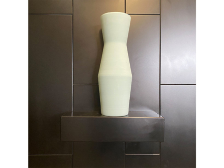 Danjouboda-grand-vase-couleur-vert-d-eau-mat