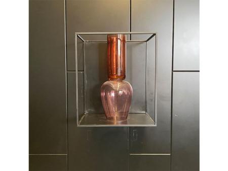 Danjouboda-vase-degrade-rouge-et-rose