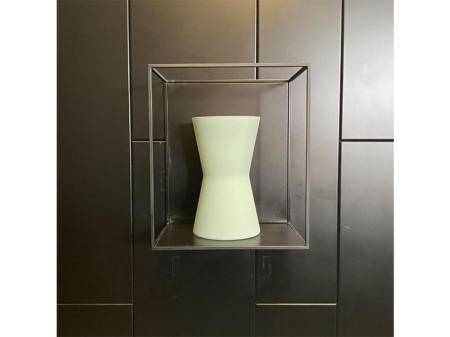 Danjouboda-vase-vert-d-eau-mat