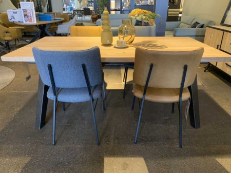 Table-bois-metal-scandinave-indus-danjou-boda-danjouboda