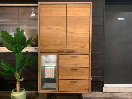 armoire-bois-metal-industriel-design-danjouboda