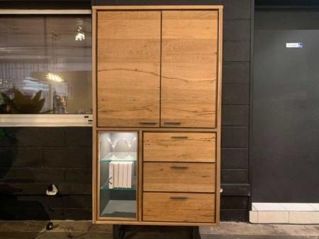 armoire-bois-metal-industriel-indus-design-danjouboda