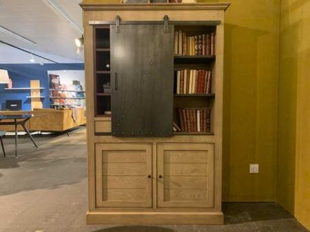 bibliotheque-meuble-bois-metal-indus-industriel-danjouboda
