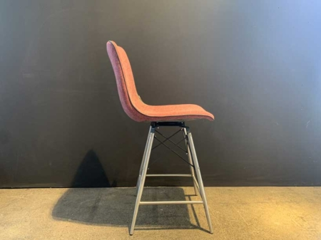 chaise-bar-design-tendance-chaise-cuisine-danjouboda