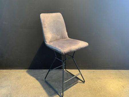 chaise-bar-design-tendance-indus-industriel-danjouboda