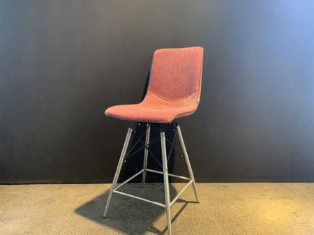 chaise-bar-inox-tendance-chaise-cuisine-danjouboda