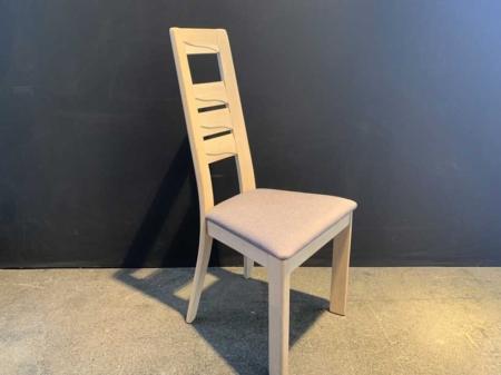 chaise-bois-danjouboda