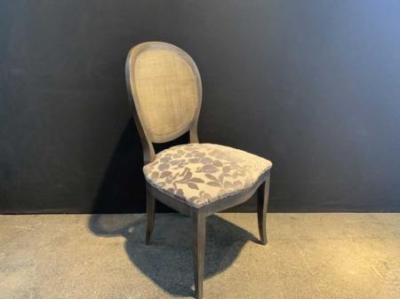 chaise-classique-bois-danjouboda