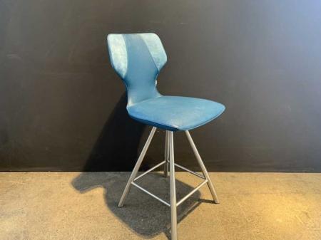 chaise-de-bar-chaise-bar-bleu-design-moderne-danjou-boda-danjouboda