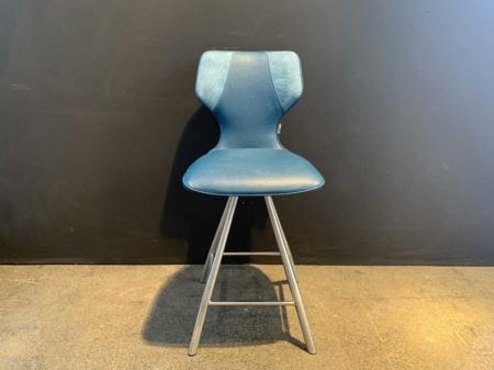 chaise-de-bar-chaise-bar-bleu-design-tendance-moderne-danjou-boda-danjouboda