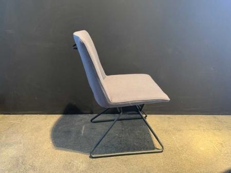 chaise-design-minimaliste-chaise-grise-danjouboda