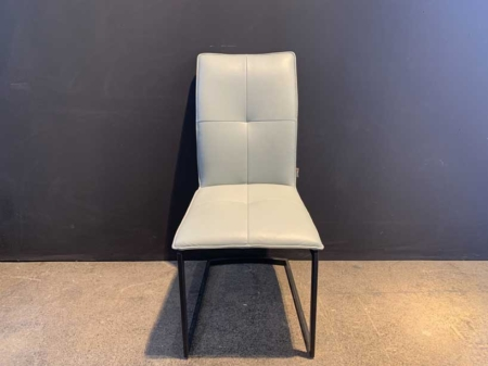 chaise-design-moderne-colore-danjouboda