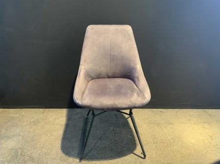 chaise-fauteuil-design-tendance-chaise-danjouboda