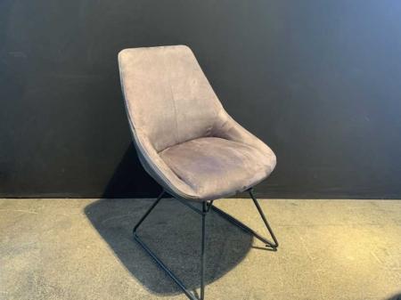 chaise-fauteuil-peid-metal-design-tendance-chaise-danjouboda