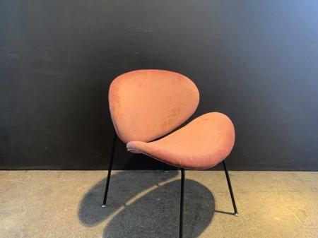 chaise-fauteuil-rose-design-tendance-danjouboda