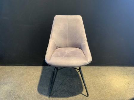 chaise-indus-industriel-design-tendance-danjouboda