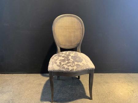 chaise-medaillon-bois-danjouboda