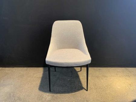 chaise-minimaliste-danjouboda