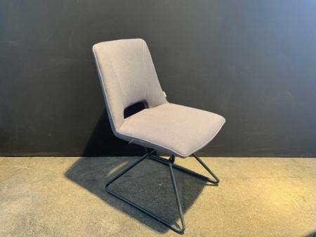 chaise-moderne-design-scandinave-gris-danjouboda
