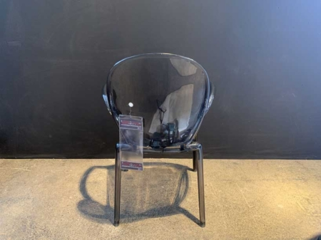 chaise-plastique-polipro-stylise-medaillon-tendance-danjou-boda-danjouboda