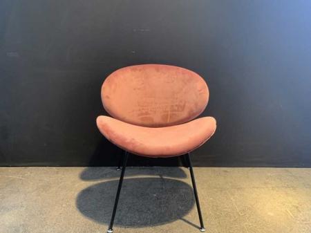 chaise-rose-design-tendance-danjouboda