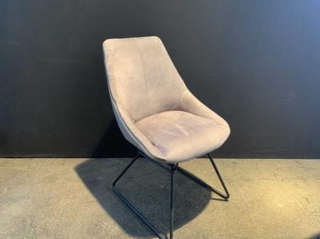 chaise-style-indus-tendance-danjouboda
