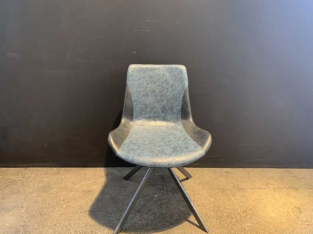 chaise-style-tendance-indus-bleu-danjouboda
