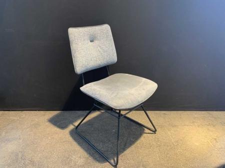 chaise-style-vintage-bleu-danjou-boda-danjouboda