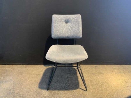 chaise-style-vintage-bleu-danjouboda